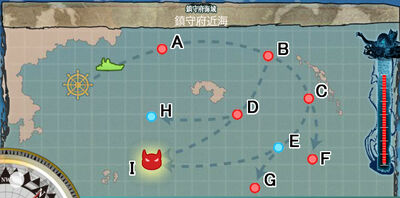 World 1-5