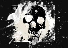 File:Deadmen.png