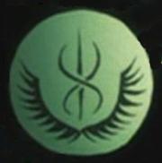 Ceifeed's Symbol