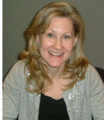 veronica taylor behind the voice actors