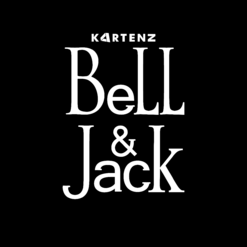 Bell and Jack