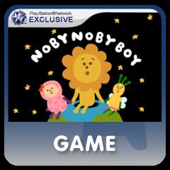 File:Noby Noby boy.png