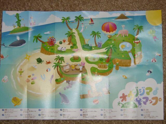File:Prince island kids map.jpg