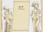 2Distance