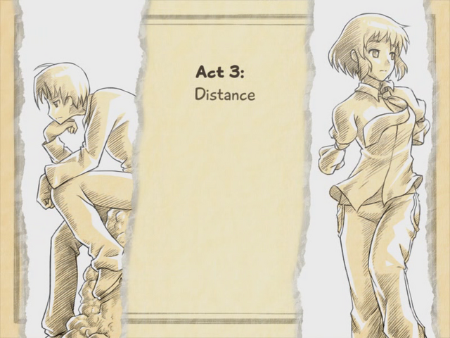 File:2Distance.png