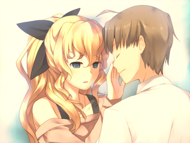 File:Lilly feeling Hisao's face last.png