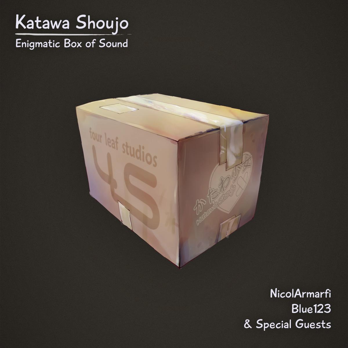 Image result for katawa shoujo music