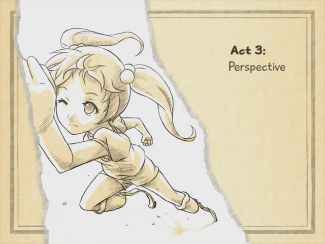 File:2Perspective.png