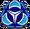 Seirin logo