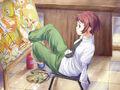 Rin painting reply.jpg