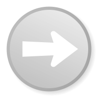 File:Arrow icon.png