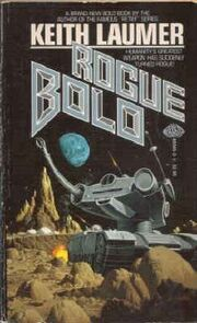 The Compleat Bolo.cover