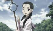 Young-tokiko