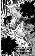 Historys-strongest-disciple-kenichi-555335