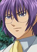 Ryuto asamiya 25547