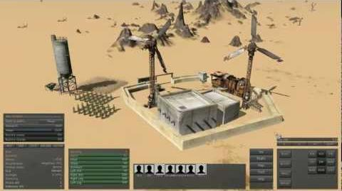 Kenshi- New features trailer (0