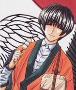 Soujiro-seta(1)