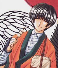 File:Soujiro-seta(1).png