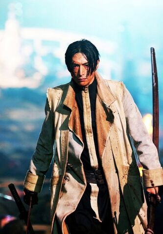 File:Aoshi Shinomori in live action.jpg
