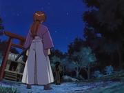 KenshinFacesJineiOnceMore