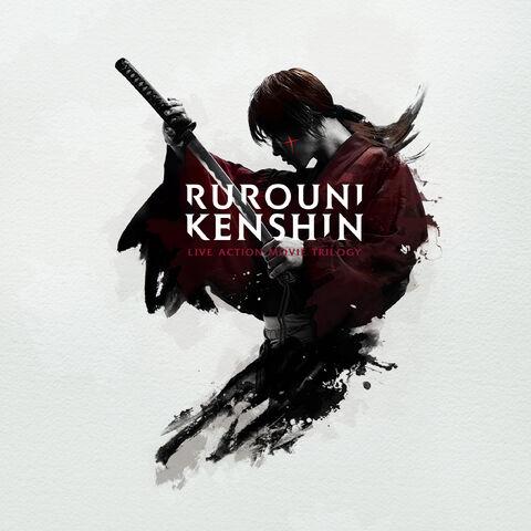 File:Rurouni Kenshin Live-Action 01.jpg