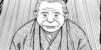 Hiruma Kihei