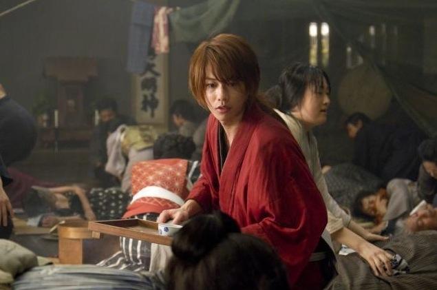 File:Kenshin2dfff.jpg