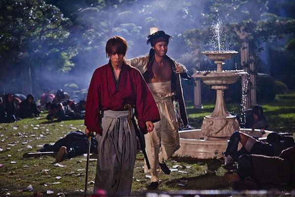 File:Rurouni Kenshin-004.jpg