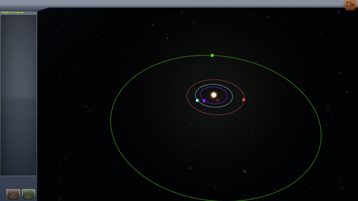 ksp planets and moons - photo #12