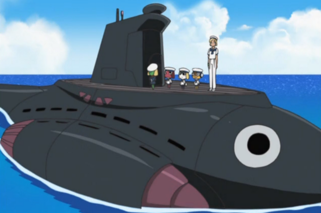 File:Fudgie with the crewmates.png