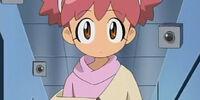 Chibi Natsumi
