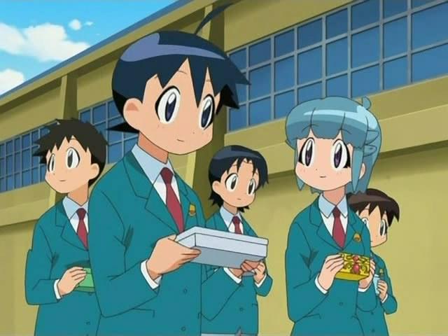 File:Class Fuyuki ep307 01.jpg