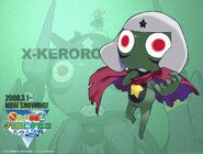 Keroro-Gunso-Wallpaper-anime-25246336-1152-870