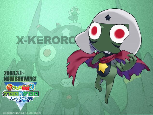 File:Keroro-Gunso-Wallpaper-anime-25246336-1152-870.jpg