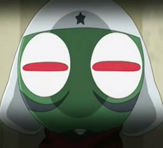 File:Dark Keroro Thinking.png