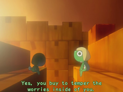 File:Keroro+and+Chibi+Kero.PNG