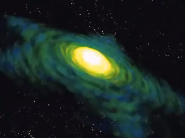 File:Keroro's galaxy.png