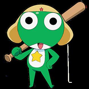 File:Baseball Keroro.png