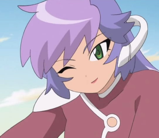 File:Jessica winking.png