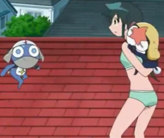 File:Koyuki ansd Tamama interacting~.jpg