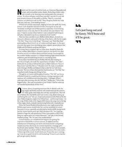 File:Blackbook magazine 1 5.jpg