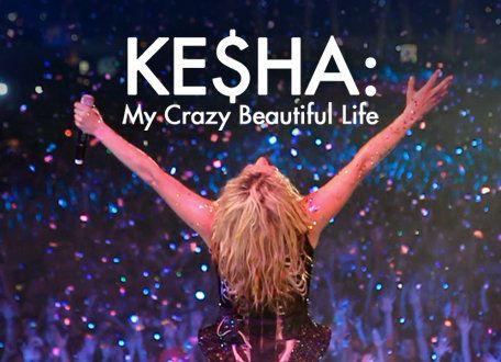 File:Kesha My Crazy Beautiful Life.jpg