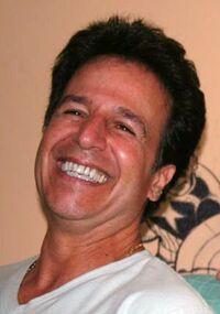 John Romita Jr, 2006