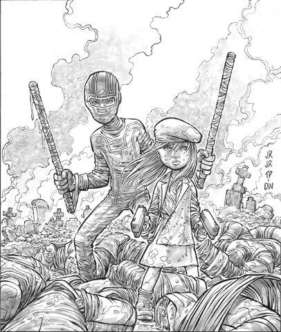 File:Kick-Ass 2 Cover Art 5.jpg