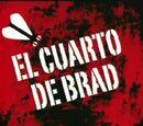 El Cuarto de Brad