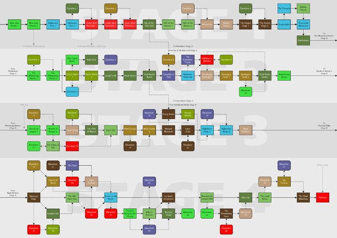 Map 2400