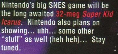 Archivo:Kid Icarus SNES.jpg