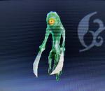 294flageidol