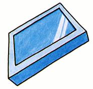 Monolithkiart