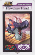 Hewdrawheadarcard